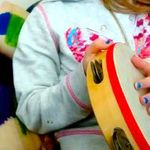Cambridgeshire Expressive Arts and Counselling Centre  profile image.