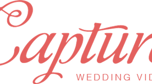 Photo by Capture Wedding Video