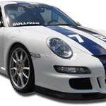 Car-Skins LLC profile image.