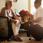 Care 4 Care Services LTD profile image.