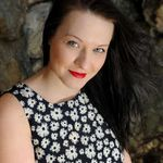 carl@standoutstudio.co.uk profile image.