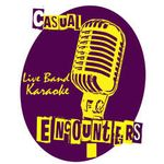 Casual Encounters Karaoke profile image.
