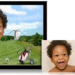 catch the moment Photo & Studio profile image.