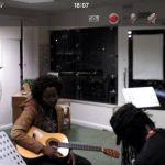 Catford Music School at Bellingham Music Centre profile image.