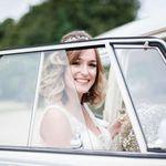 Catriona Leanne profile image.