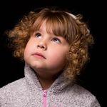 Ceridwen Hughes Photography profile image.