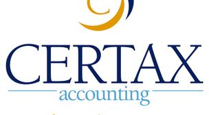 Photo by Certax Accounting (Birmingham North & Sandwell) Limited