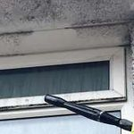 Certitude Cleaning & Maintenance Service profile image.