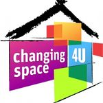 Changing Space 4u Limited profile image.