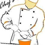CHEFS INN UK profile image.