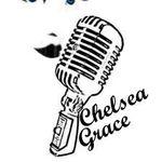 Chelsea Grace  profile image.