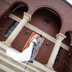 Chicago Wedding Engagement Photographer  - Gia Photos profile image.