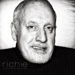 Chicproduction.Com  profile image.