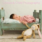 Chiswick Child Photography profile image.
