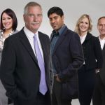 Chris Allen Photography Ltd. profile image.