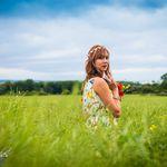 Chris Hughes Photography profile image.