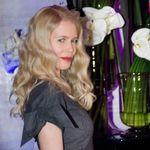 Christian Trampenau Photographer profile image.