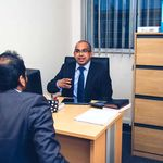 Christopher Management Consultings Limited profile image.