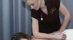 Photo by CityLux Luxury Mobile SPA Massage