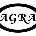 CKG Genealogy profile image.