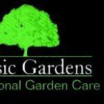 classic gardens ltd  profile image.