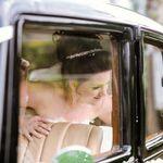 Clayton Jane Photography profile image.