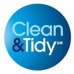 Clean & Tidy UK profile image.