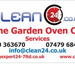 Cleaning Expert 24-7 LTD profile image.