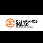 Clearance Squad profile image.