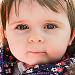 ClickinGood profile image.