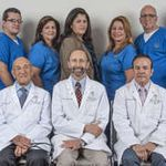 Clinical Research of South Florida profile image.