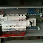 Clinton Electrics Ltd profile image.
