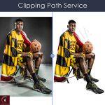 Clipping Path India profile image.