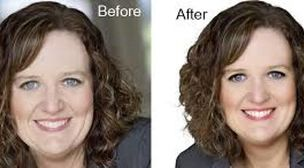Photo by clippingpathservice360