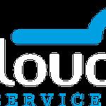 Cloud9 IT Services profile image.