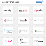 CodeSky Media Ltd profile image.