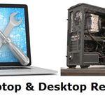 Computer Repair 4U profile image.