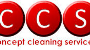 Photo by Concept Cleaning Service & Facilities Management