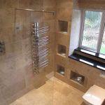 Heat Safe & Concept Design  profile image.