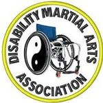 Confidence Academy of Martial Arts profile image.
