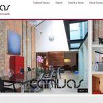 Connextar Technologies Ltd profile image.