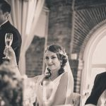 Contemporary Wedding Photography profile image.