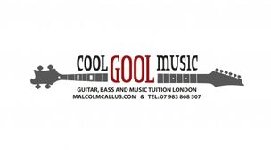 Photo by Cool Gool Music
