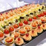 Corporate Food Company Limited profile image.