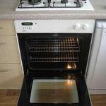 Cotswold Oven Valeting Ltd. profile image.