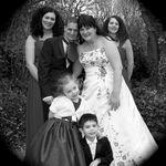 Craimar Photography profile image.