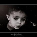 Crawford O'Hare Photography profile image.
