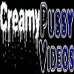 creamy pussy profile image.