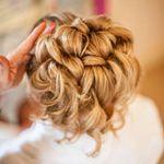 Creative Hair  and  Beauty profile image.