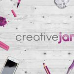 Creative Jam Ltd profile image.